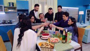 Full House Season 9 Episode 24