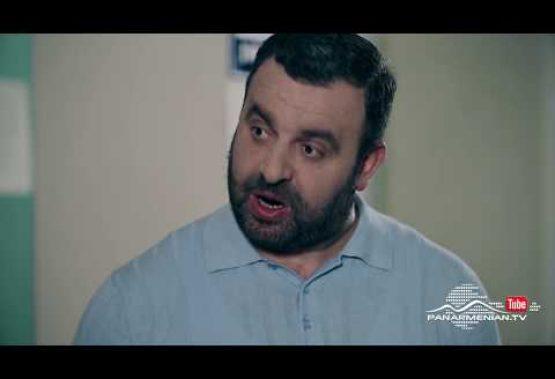 Patvits Aravel Episode 70