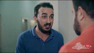 Patvits Aravel Episode 77