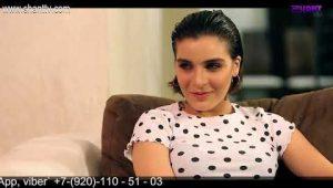 Eleni Oragir 2 Episode 154