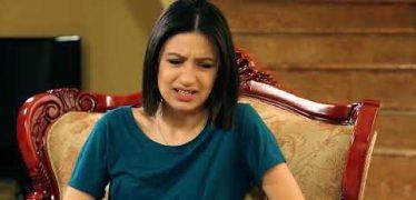 Eleni Oragir 2 Episode 156