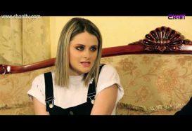 Eleni Oragir 2 Episode 157