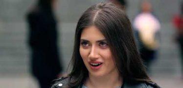 Eleni Oragir 2 Episode 159