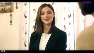 Eleni Oragir 2 Episode 160