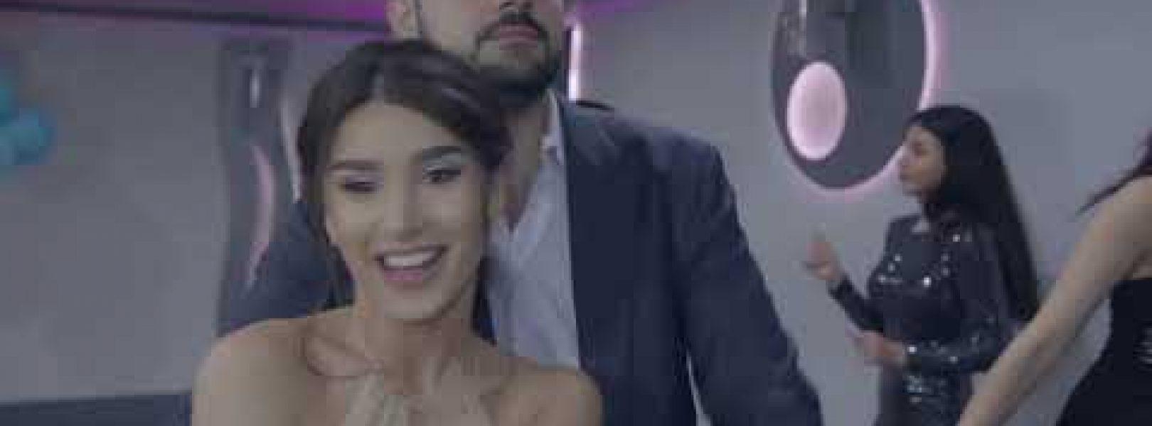 Ushacac Ser TV Series - HamovHotov