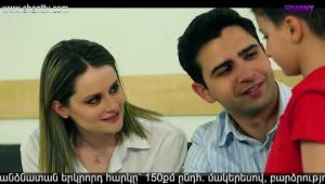 Eleni Oragir 2 Episode 170