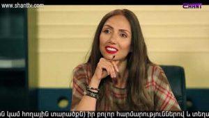 Eleni Oragir 2 Episode 173