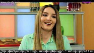 Eleni Oragir 2 Episode 178