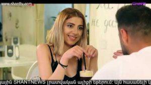 Eleni Oragir 2 Episode 179