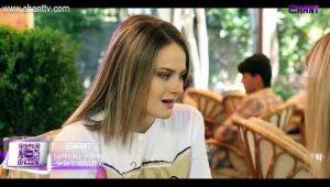 Eleni Oragir 2 Episode 180