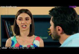 Eleni Oragir 2 Episode 181
