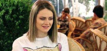 Eleni Oragir 2 Episode 184