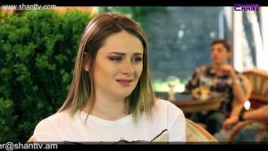 Eleni Oragir 2 Episode 185