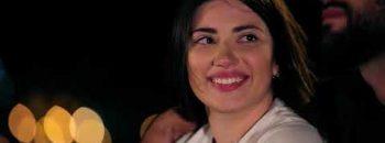 Eleni Oragir 2 Episode 186