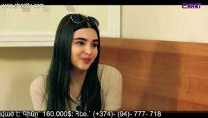 Eleni Oragir 2 Episode 187