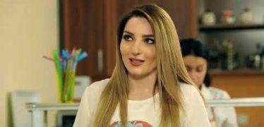 Eleni Oragir 2 Episode 191