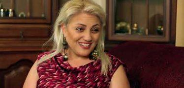 Eleni Oragir 2 Episode 192