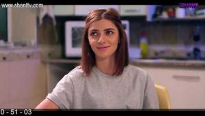 Eleni Oragir 2 Episode 194