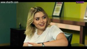 Eleni Oragir 2 Episode 196
