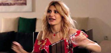 Eleni Oragir 2 Episode 199