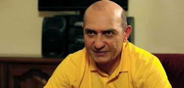 Eleni Oragir 2 Episode 200