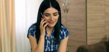 Eleni Oragir 2 Episode 203