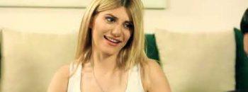 Eleni Oragir 2 Episode 204
