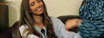 Eleni Oragir 2 Episode 206
