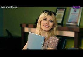 Eleni Oragir 2 Episode 207