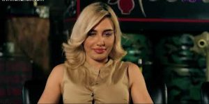 Eleni Oragir 2 Episode 208