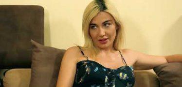 Eleni Oragir 2 Episode 211