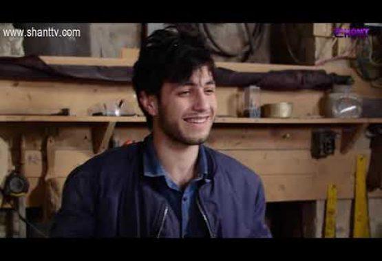 Tghte Yerazanq Episode 15