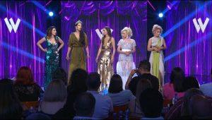 Women's Club Episode 42
