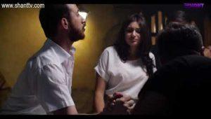 Anavart Yeraz Episode 11