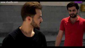 Anavart Yeraz Episode 3