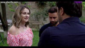 Anavart Yeraz Episode 6