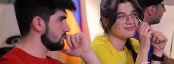 Depi Chambar Episode 1