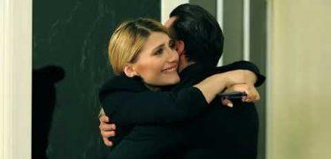 Eleni Oragir 2 Episode 219