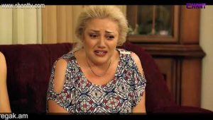 Eleni Oragir 2 Episode 220