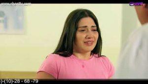 Eleni Oragir 2 Episode 221