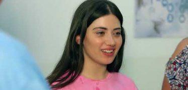 Eleni Oragir 2 Episode 222