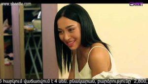 Eleni Oragir 2 Episode 223