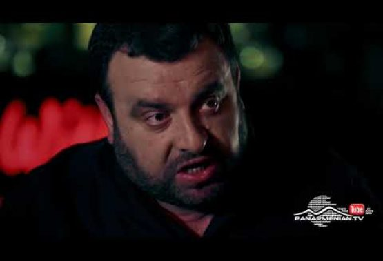 Patvits Aravel 2 Episode 113