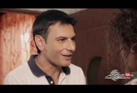 Patvits Aravel 2 Episode 116