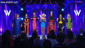 Women's Club Episode 47