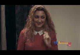 Erazanqneri Erkir 2 Episode 5