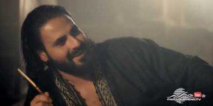 Hin Arqaner Episode 18
