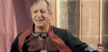 Hin Arqaner Episode 21