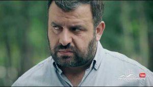 Patvits Aravel 2 Episode 147