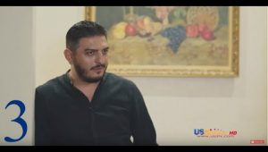 Yntanekan Gaxtniqner 2 Episode 3